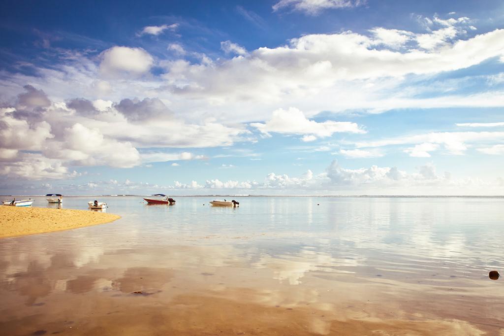 Travel-Destination-Mauritius-HOME