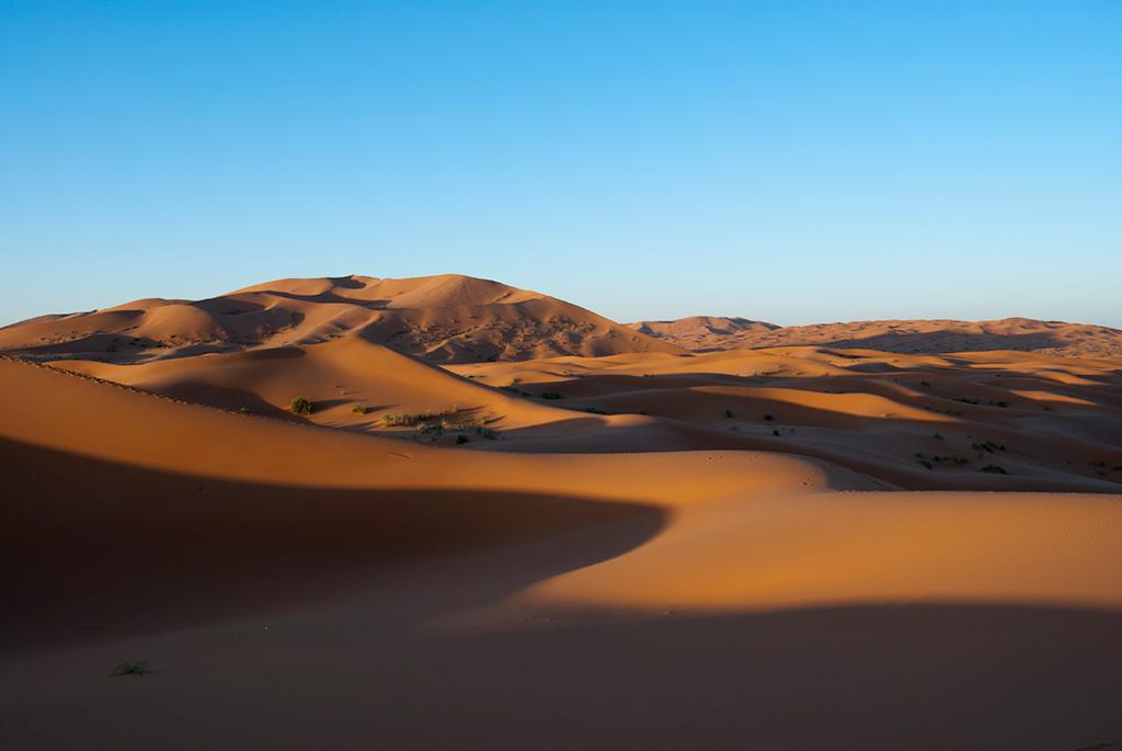 Travel-Destination-Namibia-HOME